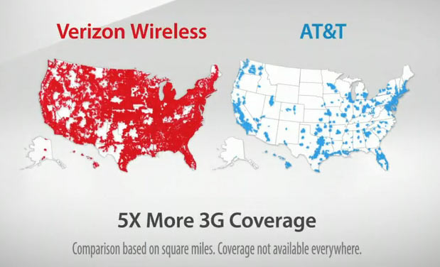 Check out these 74 Verizon Wireless coupons including promo codes and free shipping deals for December You can use your coupon to save on cell phones and service at Verizon Wireless. One of America's most trusted networks, Verizon has all the hottest smartphones and gadgets as well as a .
