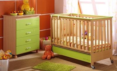 Baires deco design dise o de interiores arquitectura for Tablero del deco del sitio del bebe