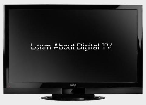 TV Guide: LCD tv LED tv Plasma tv Comparison, Power Consumption, Lifespan, Gaming