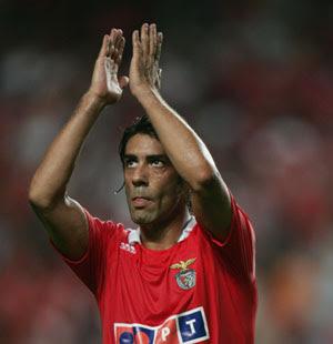Análise: Taça de Portugal > Benfica 1x0 Feirense