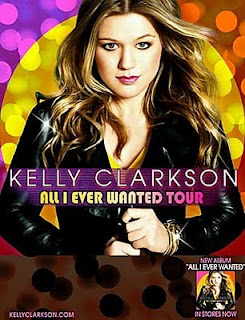 ALL I EVER WANTED - Kelly Clarkson | Flickr - Photo Sharing! |Kelly Clarkson All I Ever Wanted