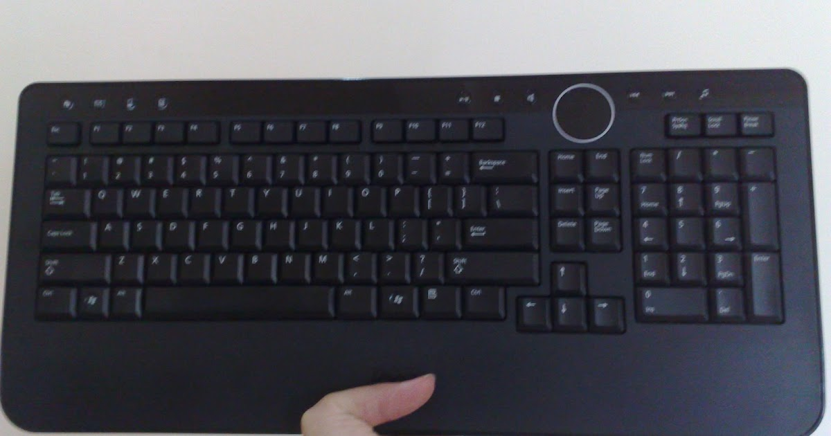 muny tangtangtang new dell wireless keyboard and mouse. Black Bedroom Furniture Sets. Home Design Ideas
