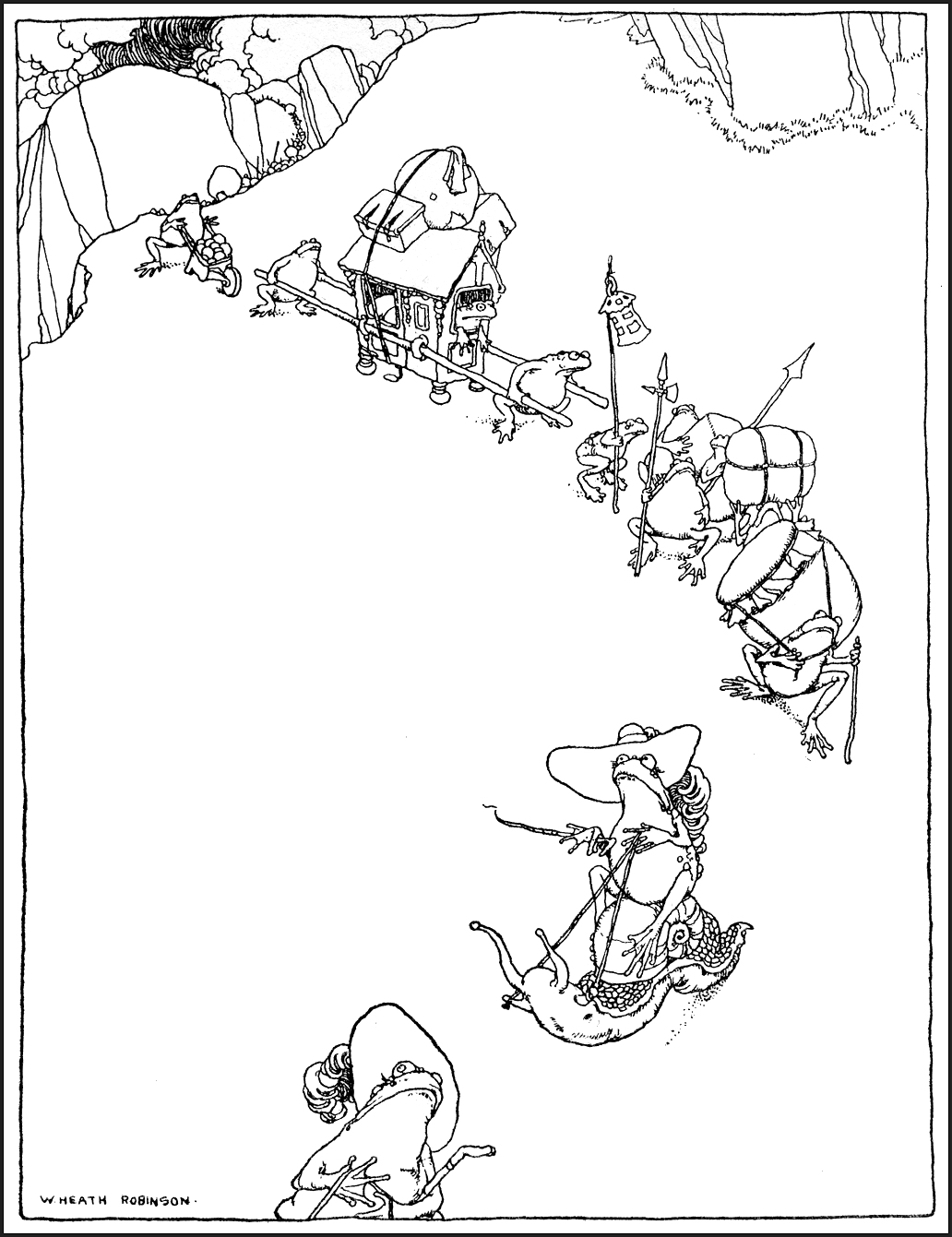 orphan annie coloring book pages - photo #20