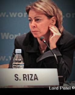 [riza-at-world-bank-thumb.jpg]