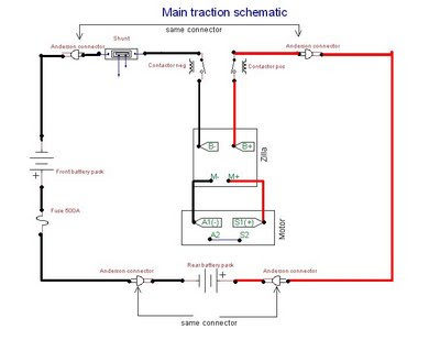 circuit diagrams for dummies Photos ~ Circuit Diagrams