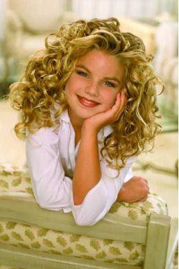Incredible Waka Waka Hairstyle Curly Hair Styles Kids Hairstyles For Women Draintrainus