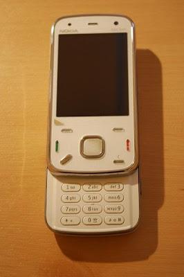 Top Mobile Models | Mobile Models: Nokia C5