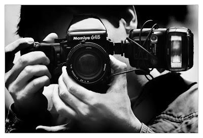 |1/320|f4.5|300mm|ISO 800|