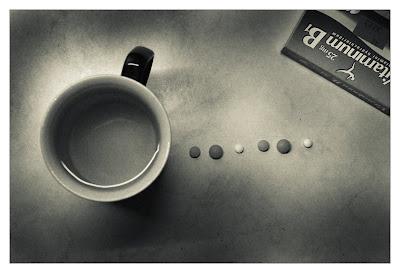 |1/80|f8.0|40mm|ISO 1250|