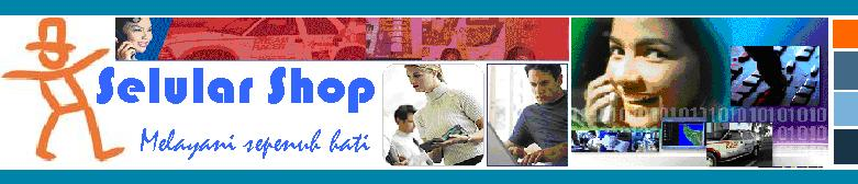 Authorized Dealer M-KIOS Telkomsel