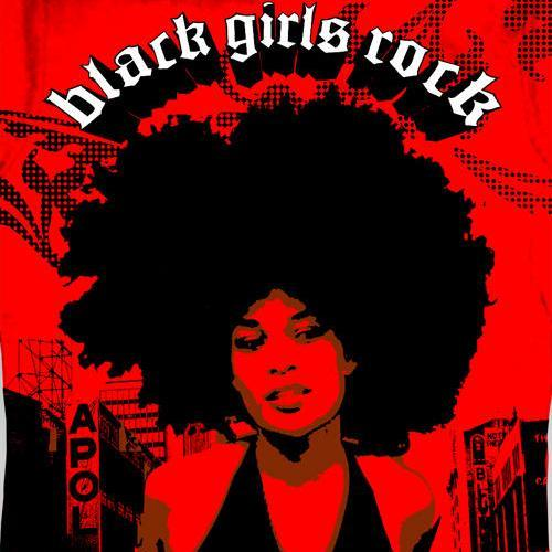 Black Girls Rock ~ US News