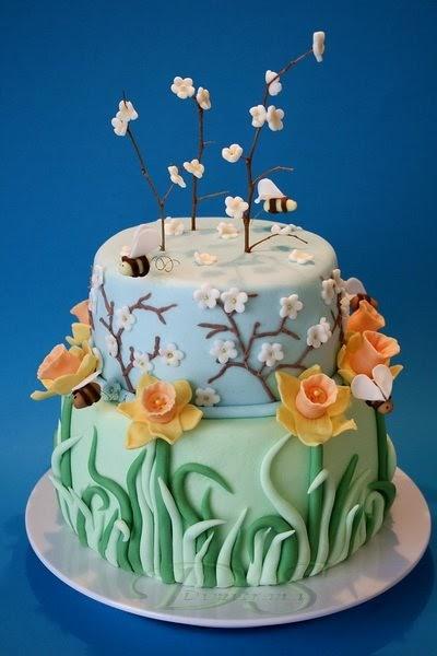 Sweet Secrets Cake Shop Reviews
