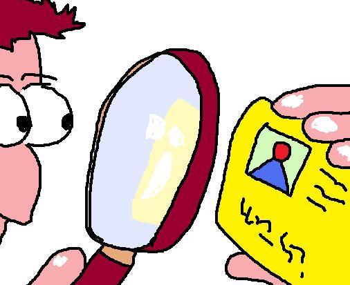 Contratto badanti chi controlla il permesso di soggiorno for Controllare il permesso di soggiorno