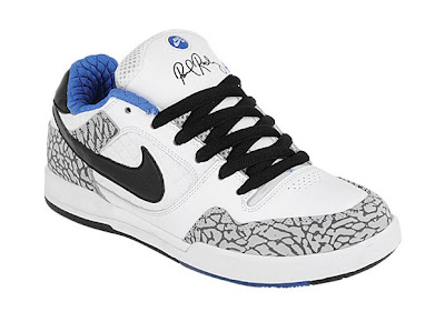 NIKE SB FOR JUNE COMING CLEAN!!!! WE ARE LOVING IT! 84ed002ff