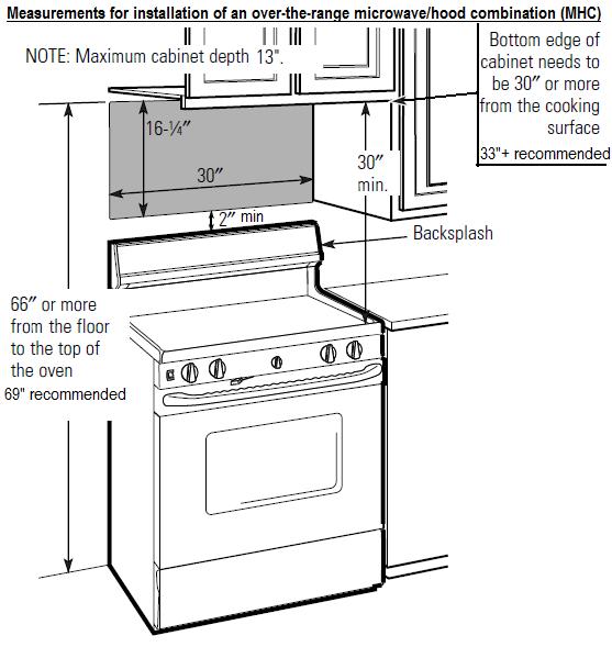 whirlpool dishwasher instructions