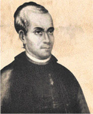 Padre José Maurício Nunes Garcia, o melhor organista da corte, oxigenou a cena musical do Rio em 1808