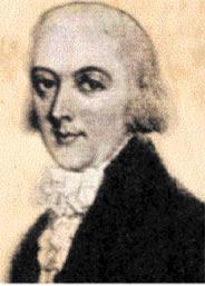 Marcos Portugal chegou ao Brasil em 1810 e foi nomeado mestre-de-capela no lugar de Nunes Garcia