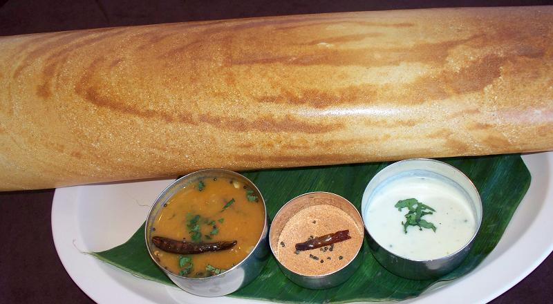 best paper dosa in bangalore dating