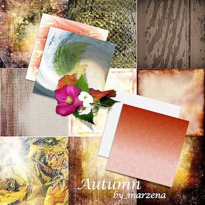 http://1.bp.blogspot.com/_PE2TqjOTMkU/TI-wUP_3utI/AAAAAAAAFbw/8mDbSdA84RI/s400/prewiew_autumn_by_marzena+pap.jpg