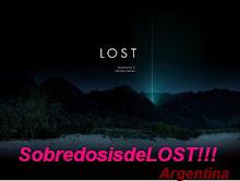 Lost!!!!Lost!!!!!Lost!!!!Lost!!!!