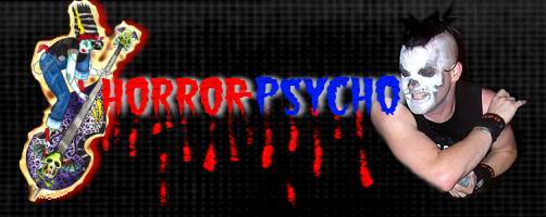 horror-psycho