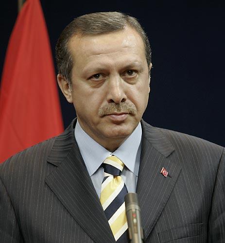 [erdogan_gr,3.jpg]