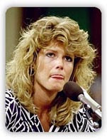 Hustler fawn hall and oliver north