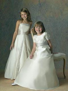 bu genç kızlar çok güzeller
