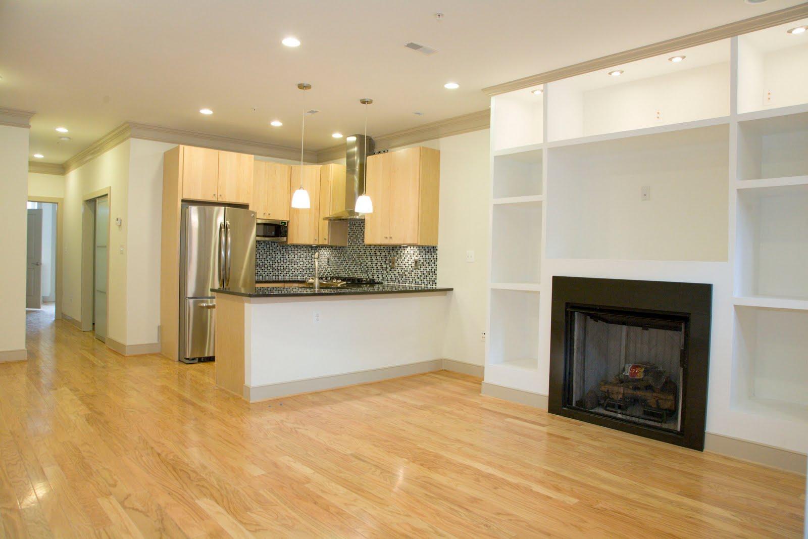 Lock 7 Development, LLC: Kitchen Ideas