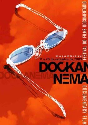 Resultado de imagem para Cinema de Moçambique no pós-independência