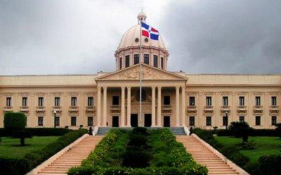 Image result for palacio de la presidencia de la republica dominicana