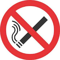 http://1.bp.blogspot.com/_PH4ITgRPo2k/TPenoIiHAzI/AAAAAAAAAlQ/h5YQo1OQcjk/s1600/no-smoking-sign-4.jpg