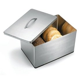 kitchen bread storage sweet kitchen bread storage guide 2329