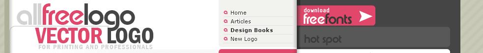 All free logo