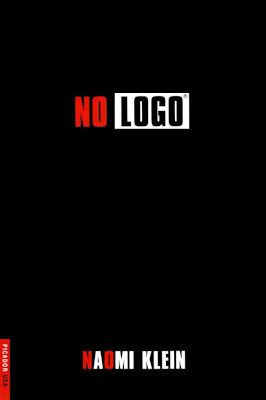 no_logo.jp