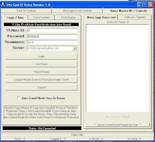Eric Prydz Discography (2001-2012) [128-320kbps]Eric Prydz Discography (2001-2012) [128-320kbps]