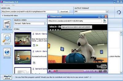 websites similar to pornotube