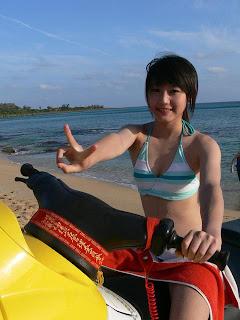 *:.。..。.:*・゚亜州可愛小姐画像5゚・*:.。..。.:*YouTube動画>22本 ニコニコ動画>2本 ->画像>547枚