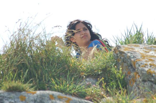 GALICIA. MAYO-2008.