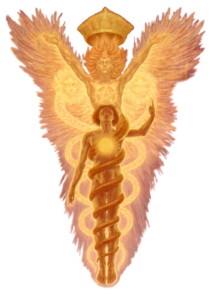 https://1.bp.blogspot.com/_PJPNh8IBZis/TL-V2bk6DzI/AAAAAAAAAOk/Kblp2r9KHII/s1600/Hermetism+2.jpg