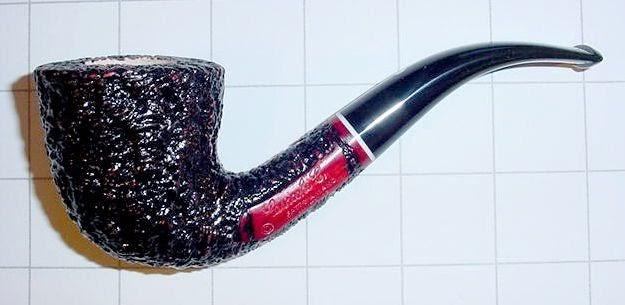 pipe gazette  pour les fumeurs de pipe  pipe cavicchi