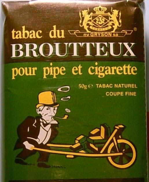 cigarette tabac belgique. Black Bedroom Furniture Sets. Home Design Ideas