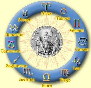 ZODIAC SIGNS, ASTROLOGY, FATE, DESTINY, SUCCESS  IN MARRIAGE, CAREER