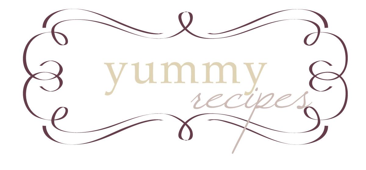 Yummy Recipe – Ashlee Proffitt