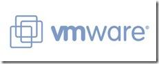 [VMwareLogo[1]]