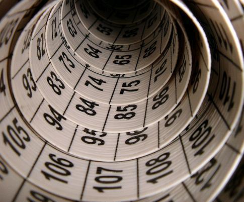 numeros extremadamente grandes en japonés gambateando japones