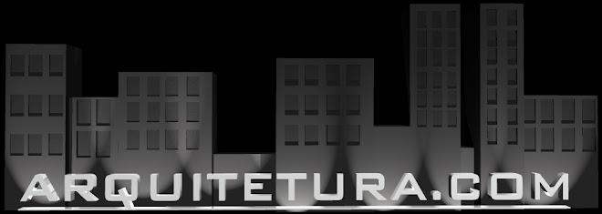ARQUITETURA.COM