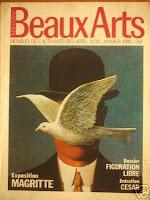 figuration libre beaux arts magazine
