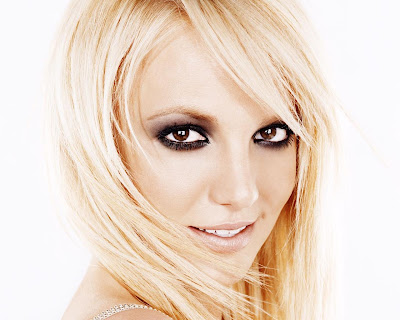 britney spears wallpaper hd. Britney spears Hot wallpapers