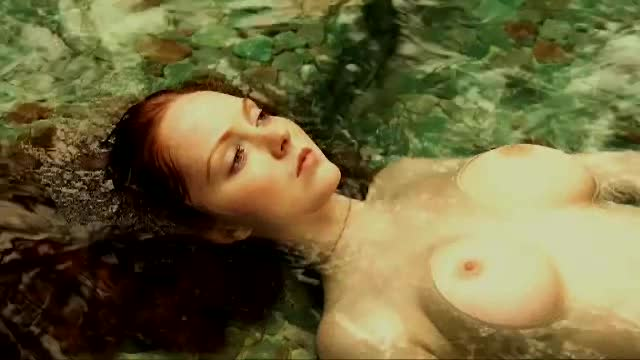 For Lily cole nude naked have hit